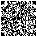 QR code with Duchess & Paper Plate Museum contacts