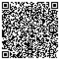 QR code with Gayle's Pets Plus contacts