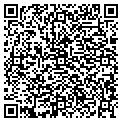 QR code with Scandinavian Boiler Service contacts