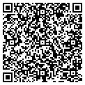 QR code with Solar Sports Systems contacts