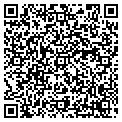 QR code with Golden Key Realty Inc contacts