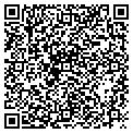 QR code with Community Building Group Ltd contacts