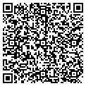 QR code with Blanchard Machinery contacts