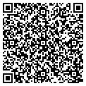 QR code with 1 Hour Photo Of Venice contacts