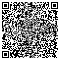 QR code with N F Workforce Development contacts