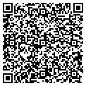 QR code with Hillel Student Organization contacts