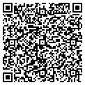 QR code with Shapely Womens Consignment contacts