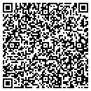 QR code with Riverside Venture Partners LLC contacts