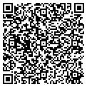 QR code with Lucille's House Of Curls contacts