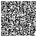 QR code with Shrenk-Aucott Homes contacts