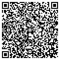 QR code with Miami Deco Group Inc contacts