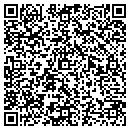 QR code with Transaction Payment Solutions contacts