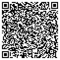 QR code with North Florida Broadcasting contacts
