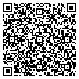 QR code with Jaes Jewelers contacts