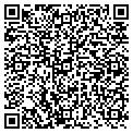 QR code with Prw International Inc contacts