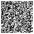 QR code with Investment WORX contacts