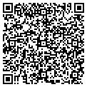 QR code with Little Oaks Ballpark contacts