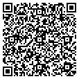 QR code with Kate Lewis contacts