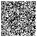 QR code with Suncoast Solid Surfaces contacts