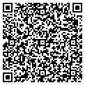 QR code with HB Optical Laboratories Inc contacts