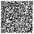 QR code with Children's Psychiatric Center contacts
