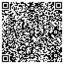 QR code with Village Square Shopping Center contacts