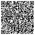 QR code with Crescent Resources LLC contacts