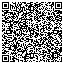 QR code with Hennessy Dental Laboratory Inc contacts