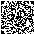 QR code with Maria Elena Interior Designs contacts