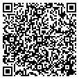 QR code with Demco Electric Co contacts