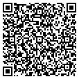 QR code with AAA All Florida Trnsprtn contacts