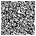 QR code with Edwards Bob & Assoc Inc contacts