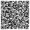 QR code with Infinity Mortgage contacts