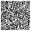 QR code with Elite Cme Inc contacts