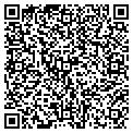 QR code with Cowboy & Cattleman contacts