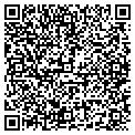 QR code with Sherilyn M Adler PHD contacts