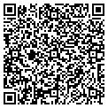 QR code with Suncoast Financial Service contacts