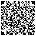 QR code with Walter Shatter Auction contacts