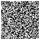 QR code with Sweet Pea's Children's Cnsgnmt contacts