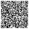 QR code with Ronald W Shearouse contacts