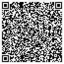 QR code with Rails To Trails Conservancy contacts