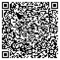 QR code with Cantu Citrus Harvesting Inc contacts