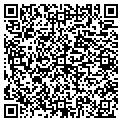 QR code with Book Express Inc contacts