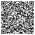 QR code with Global Crafts contacts