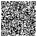 QR code with Morlotte Manuel M MD contacts