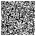 QR code with Sharp Water of Florida Inc contacts