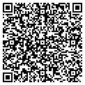 QR code with Scent Satin Flowers contacts