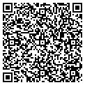 QR code with White Sound Press contacts