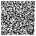 QR code with Bay Haven Baptist Church contacts