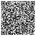 QR code with Manzie Felt Yard Care contacts
